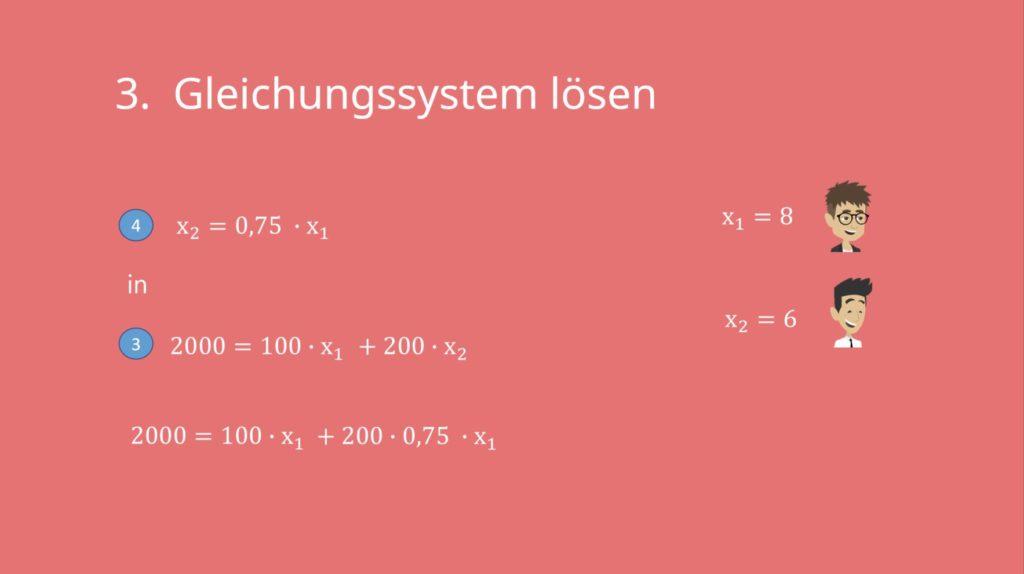 lagrange funktion lagrange methode einfach erkl rt f r