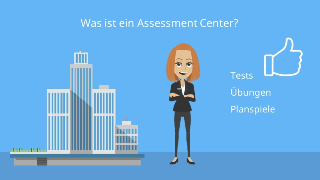 Assessment Center Übungen, Assessment Center Vorbereitung, Assessment Center Aufgaben, Assessment Center Training, Assessment Center Beispiele, Assessment Center Fragen