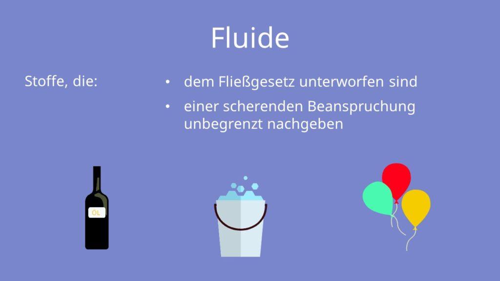 Fluide