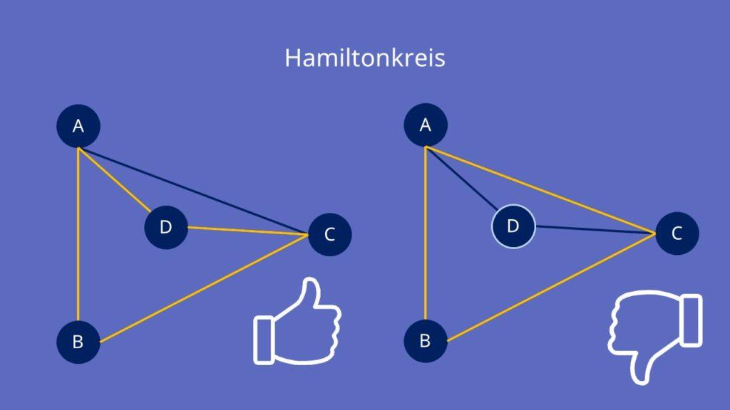 Hamilonscher Kreis
