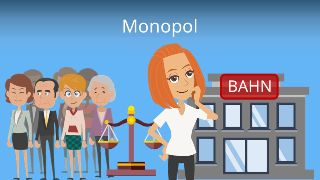 Zum Video: Monopol