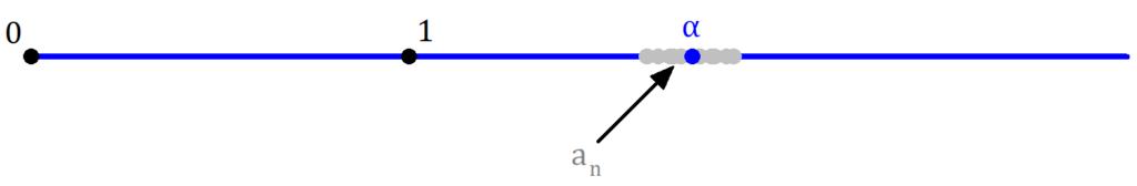 Wurzelkriterium Beweis Teil 2, Wurzelkriterium Beweis, Wurzelkriterium Konvergenz Folge, Wurzelkriterium Divergenz Beweis, Wurzelkriterium Divergenz
