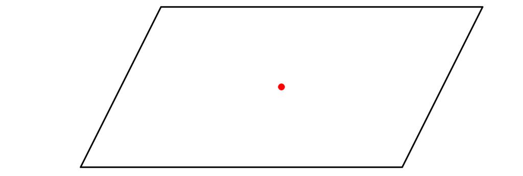 Parallelogramm, Rechteck