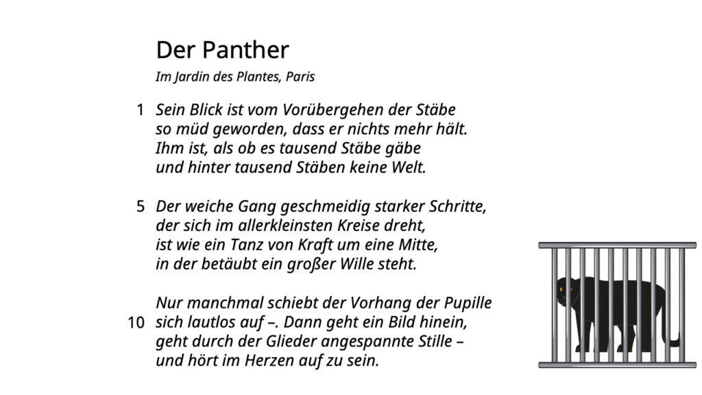 Beispielaufsatz Zu Friedrich Schiller Meine 7