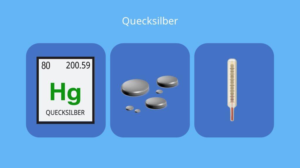 Fieberthermometer Quecksilber, Quecksilber Thermometer, Was ist Quecksilber, Thermometer Quecksilber, Quecksilber flüssig, Was ist Quecksilber, Quecksilber Hg, Zeichen für Quecksilber, Quecksilber Vorkommen, mercury element, chemisches Element Hg, hg Abkürzung, Abkürzung Hg