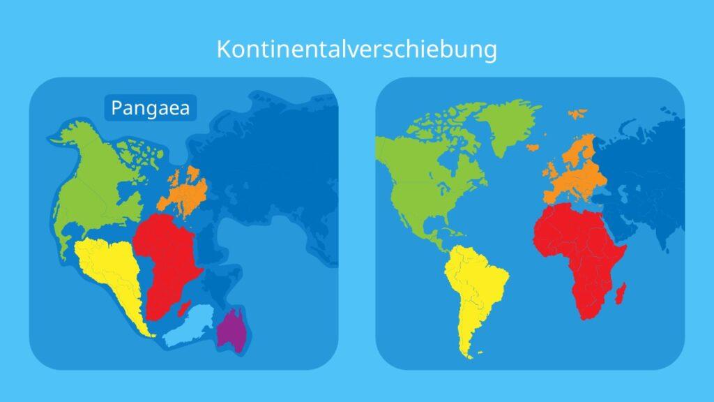 kontinentalverschiebung, theorie der plattentektonik, plattenverschiebung, entstehung der kontinente, entstehung kontinente, kontinentaldrifttheorie, theorie der kontinentalverschiebung, plattenbewegung, plattenbewegungen, plattenverschiebung, erdplatten, plattentektonik